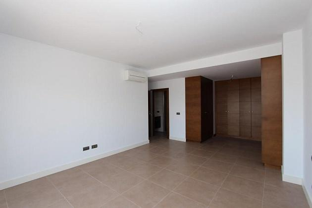 cumpara apartament in costa blanca