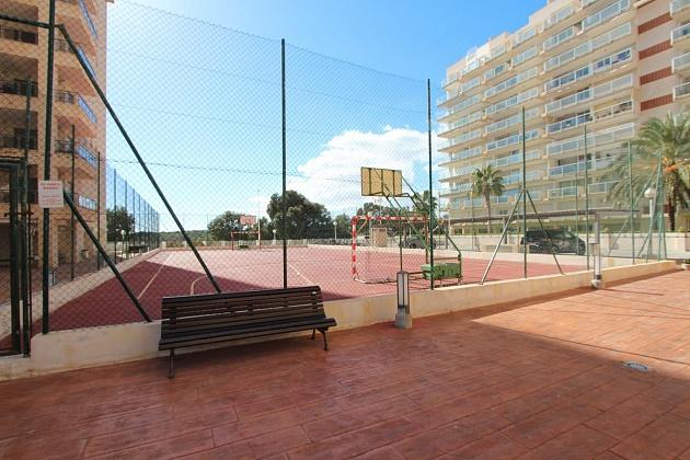 cumpara apartament in guardamar del segura